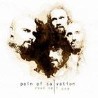 Pain of Salvation: Road Salt One