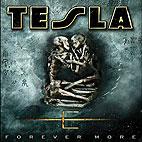 Tesla: Forever More