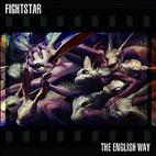 Fightstar: The English Way [Single]