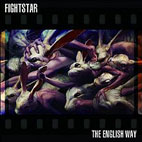 Fightstar: The English Way [Single]