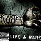 Live And Rare