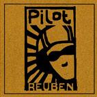 Reuben: Pilot [EP]
