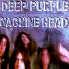 Deep Purple: Machine Head