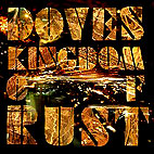 Doves: Kingdom Of Rust