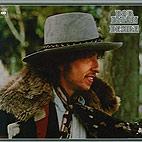 Bob Dylan: Desire