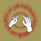 Godspeed You! Black Emperor: Lift Your Skinny Fists Like Antennas To Heaven