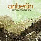 Anberlin: New Surrender