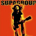 Supagroup: Supagroup