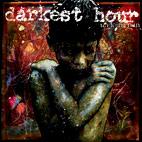 Darkest Hour: Undoing Ruin