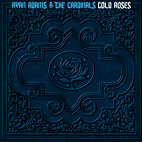 Ryan Adams: Cold Roses