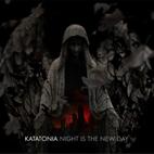 Katatonia: Night Is The New Day