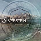 Silverstein: Transitions [EP]