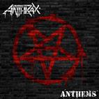 Anthems [EP]