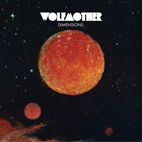 Wolfmother: Dimensions [EP]