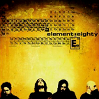 Element Eighty: Element Eighty