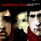 Eskimo Joe: Black Fingernails, Red Wine