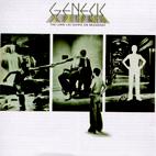 Genesis: The Lamb Lies Down On Broadway