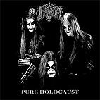 Immortal: Pure Holocaust