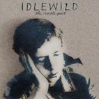 Idlewild: The Remote Part
