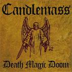 Candlemass: Death Magic Doom
