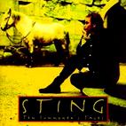 Sting: Ten Summoner's Tales