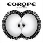 Europe: Last Look At Eden