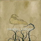 The Spill Canvas: One Fell Swoop