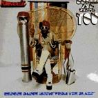 Funkadelic: Uncle Jam Wants You