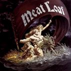 Meat Loaf: Dead Ringer