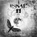 InMe: Herald Moth