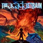 The Acacia Strain: Continent