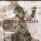 Joe Bonamassa: Blues Deluxe
