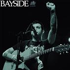 Bayside: Acoustic [EP]