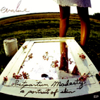 Evaline: Postpartum Modesty A Portrait Of Skin [EP]
