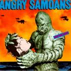 Angry Samoans: Back From Samoa