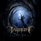Dragonlord: Black Wings Of Destiny