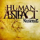 The Human Abstract: Nocturne