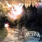 Alesana: A Place Where The Sun Is Silent