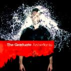 The Graduate: Anhedonia