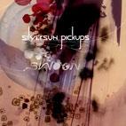 Silversun Pickups: Swoon
