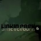 Linkin Park: LP Underground 6.0 [EP]