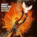 August Burns Red: Rescue & Restore