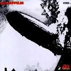 Led Zeppelin: Led Zeppelin