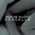 Blaqk Audio: CexCells