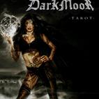 Dark Moor: Tarot