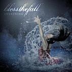 Blessthefall: Awakening