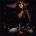 Vicky Taytro