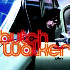Butch Walker: Letters