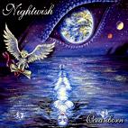 Nightwish: Oceanborn