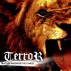 Terror: Rhythm Amongst The Chaos [EP]